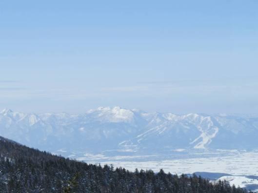 三段山再度 2015-02-22 037