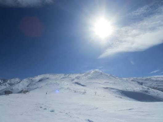 三段山再度 2015-02-22 051