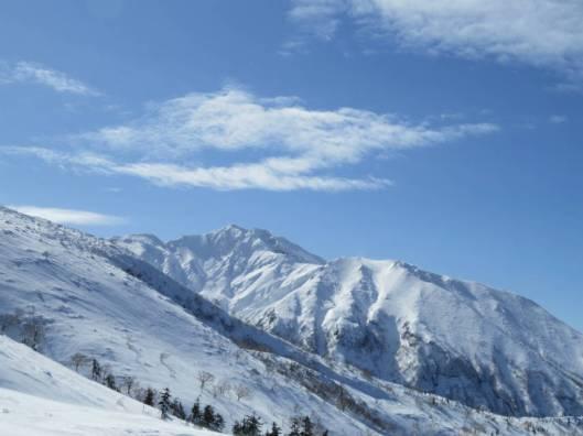 三段山再度 2015-02-22 053