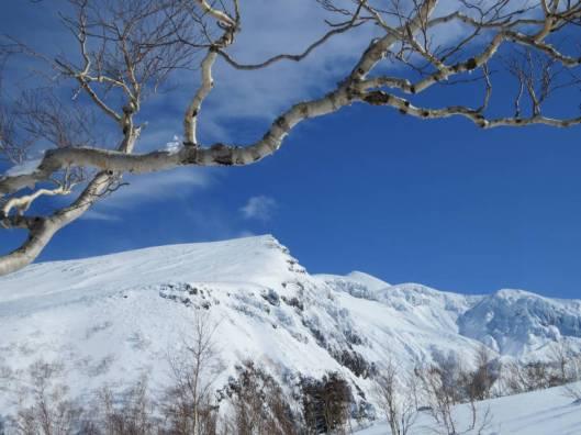 三段山再度 2015-02-22 071