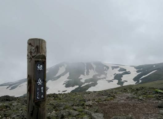 緑岳B 2015-06-19 037
