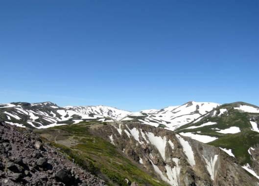 黒岳 2015-06-12 046