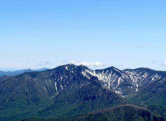 黒岳 2015-06-12 048