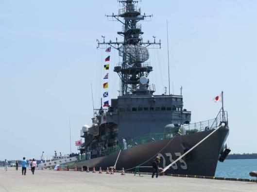 護衛艦 ちくま 2015-08-05 001