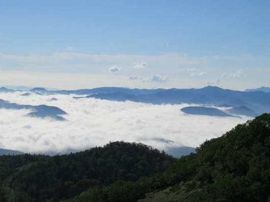 赤岳~白雲岳 2015-08-02 014
