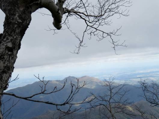 伏美岳 2015-09-30 013