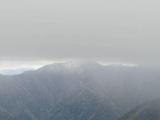 伏美岳 2015-09-30 028