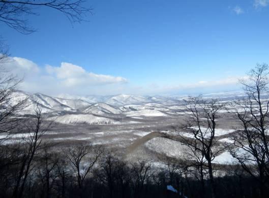 剣山 2015-12-06 009