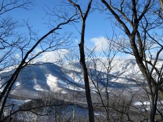 剣山 2015-12-06 018